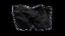 Black Jeans (P-W)