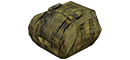 Smersh Backpack s