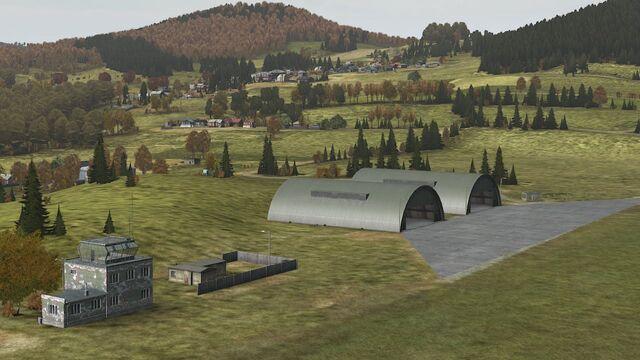 File:Krasnostav airstrip.jpg