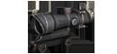 Acog optics s
