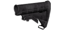 File:M4 buttstock 3.png