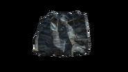 OREL Unit Uniform Pants (D-BD)