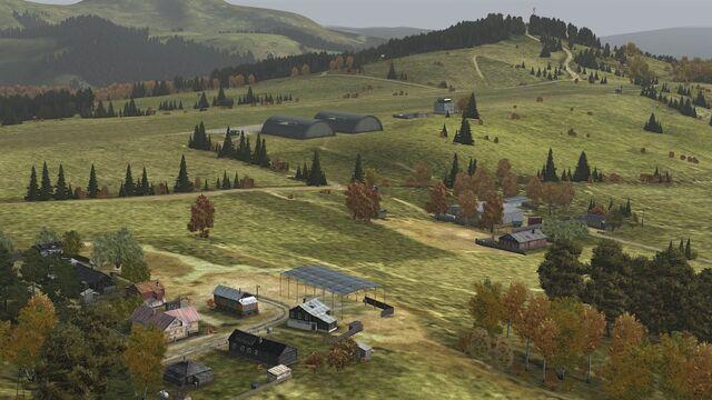 File:Krasnostav airstrip 2.jpg