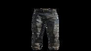 Blue Jeans Model (R)