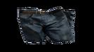 Blue Jeans (P-W)