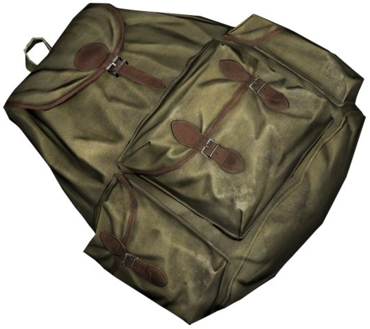 File:Hunting Backpack.png