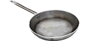 Frying pan s