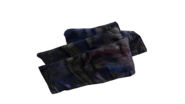 Blue Paramedic Pants (R)