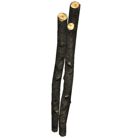 File:Wooden Stick.png