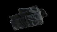 Chernarus Police Uniform Pants (D-BD)