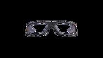 Designer Sunglasses (D-BD)