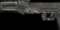 AK101