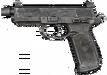 FNX45