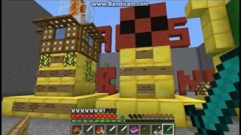 SkyDoesMinecraft's Best and Funny Moments!