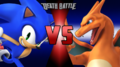 Thumbnail for version as of 15:26, March 11, 2015