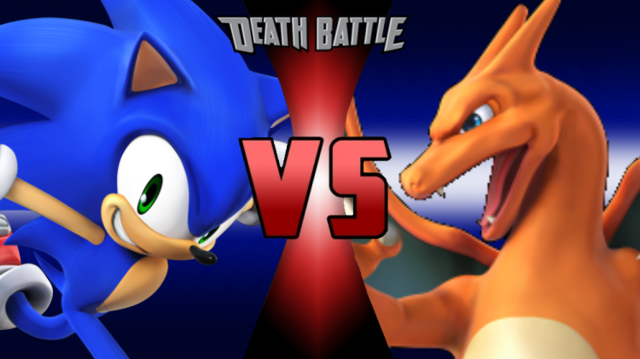 File:Sonic VS Charizard Agentrockluxury3.png