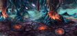 Dungeon Background 06