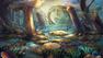 Dungeon Background 15