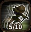 Archerpassive2