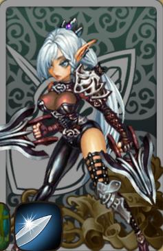 File:Dark Elf Lucienne.png
