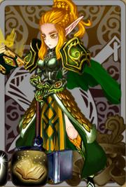 Knight Kai