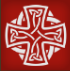 Varman Family Icon