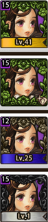 Kr patch challenger level banner