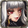 Transcended Lucienne Icon