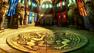 Dungeon Background 20