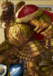 Hero King Gram
