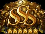 KR-SSS-badge