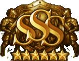 Fichier:KR-SSS-badge.png