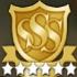 File:SSS.jpg