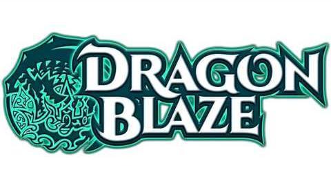 Battle ~ Dungeon 4 - Dragon Blaze (Season 4) Music Extended