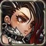Transcended Arrow Trigger Icon