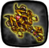 Gigantes Hyperion Key