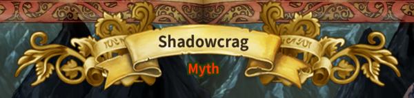 Shadowcragheader