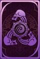New Incanter card
