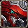 Fichier:Dragon Buster Stigma Icon.png