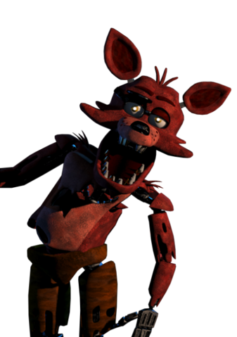 File:Foxy.png