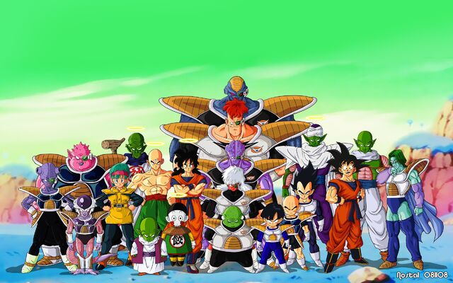 File:Dragon-Ball-Z-Wallpaper-Team-HD-Widescreen-wallpapers-2560x1600.jpg