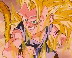 File:GT Goku SSj3-1-.jpg