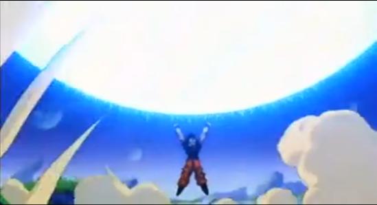 File:GokuSpiritBomb.png