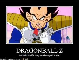 File:Dragon ball z its over 9000.jpg