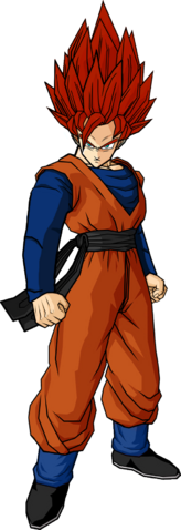 File:Adult SS7 Goten.png