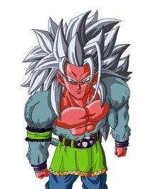 Goku-af-ssj5-71