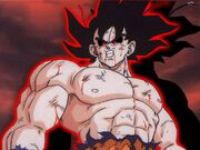 Evil-Goku-Wallpaper-Picture-Image-Gallery-1-