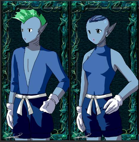 File:Aquarians.png