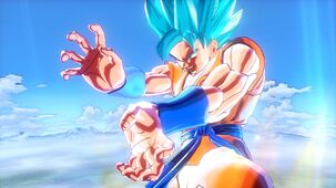 Dragon-Ball-Xenoverse-DLC-Pack-3-14