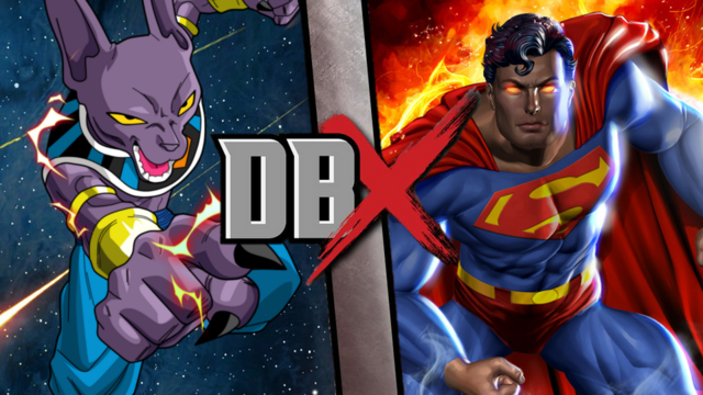 File:Beerus Vs. Superman DCroc.png